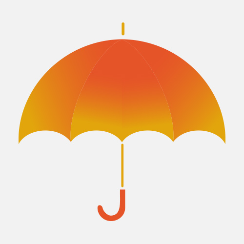 thumbnail parapluie