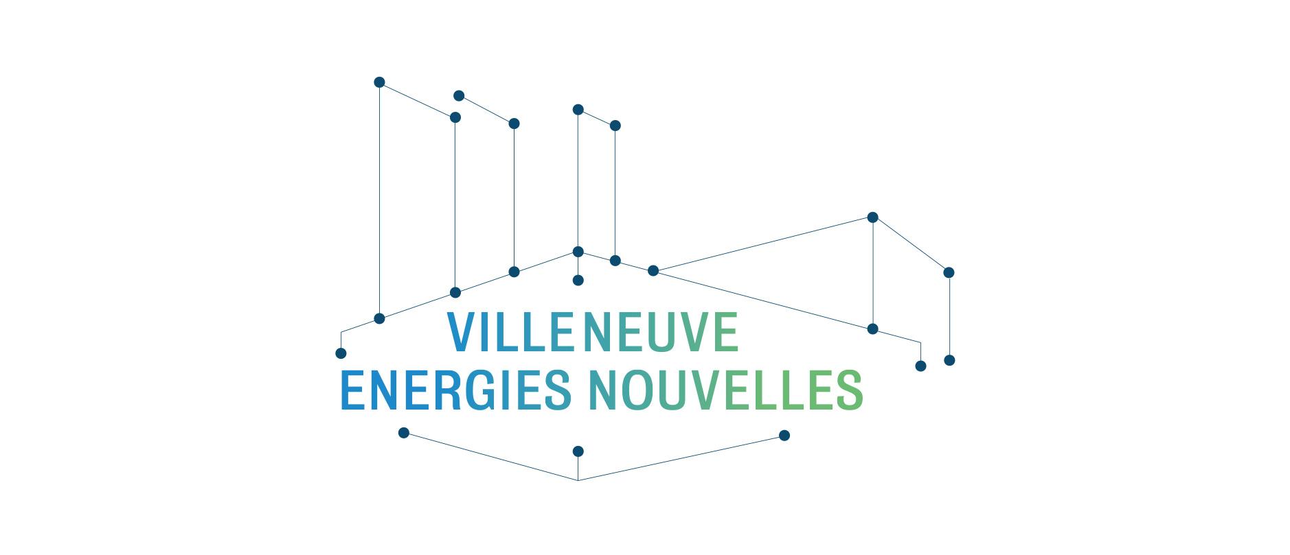 Villeneuve Energies Nouvelles