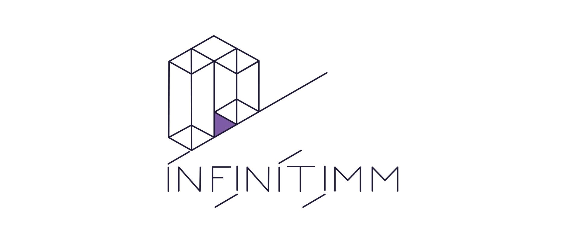 Infinitimm
