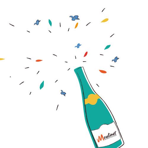 vœux Moulinot 2019
