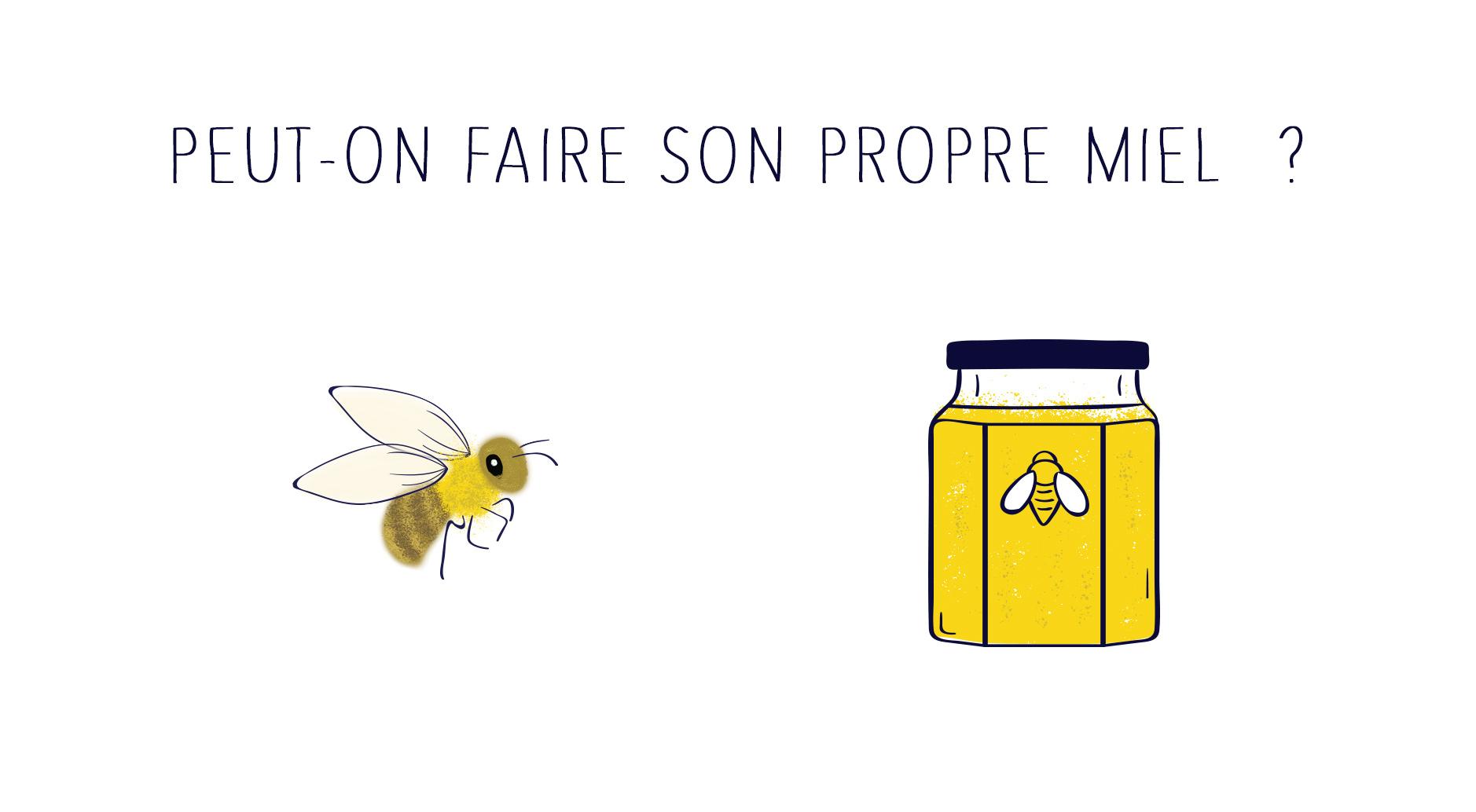 planche miel 1