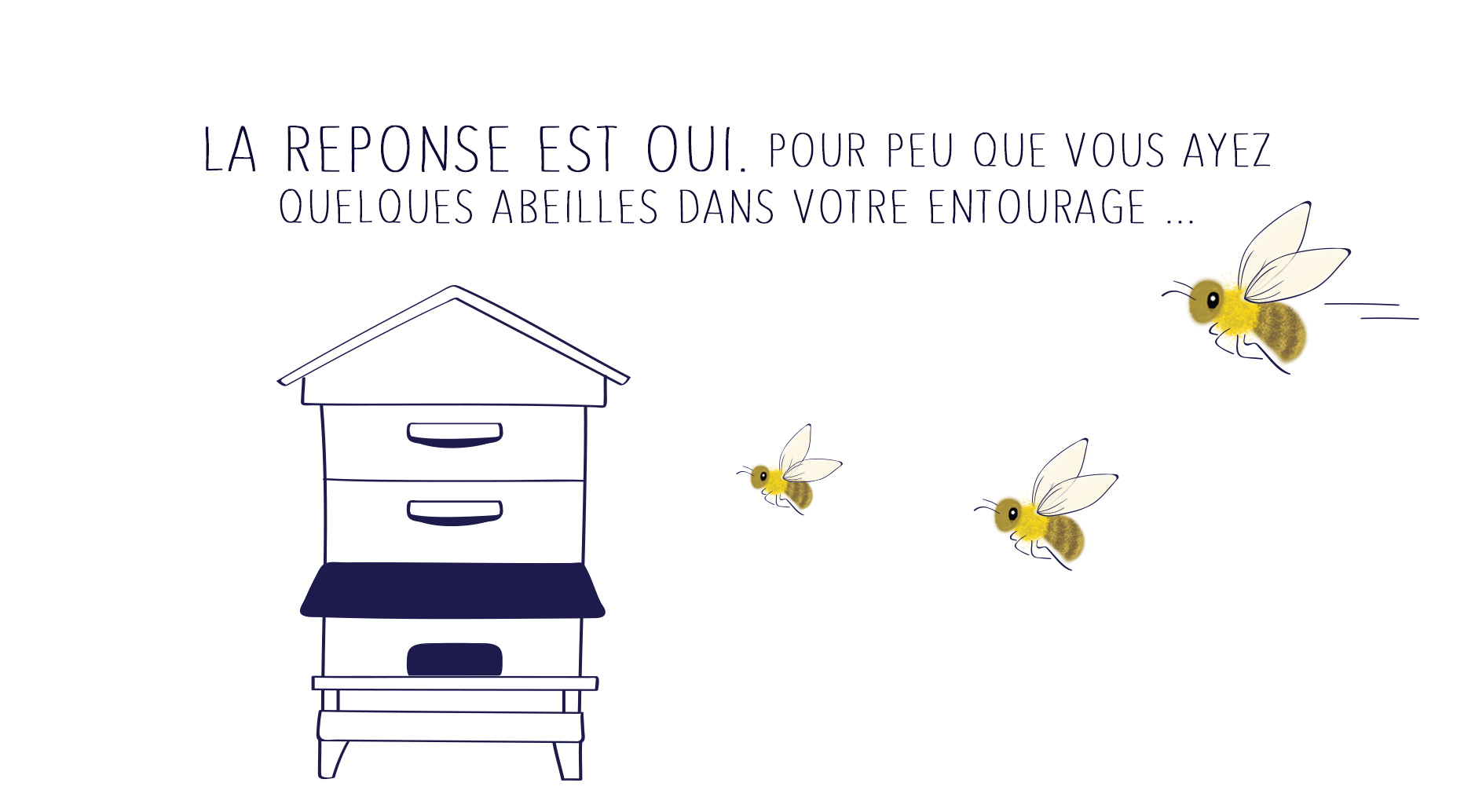 planche miel 2
