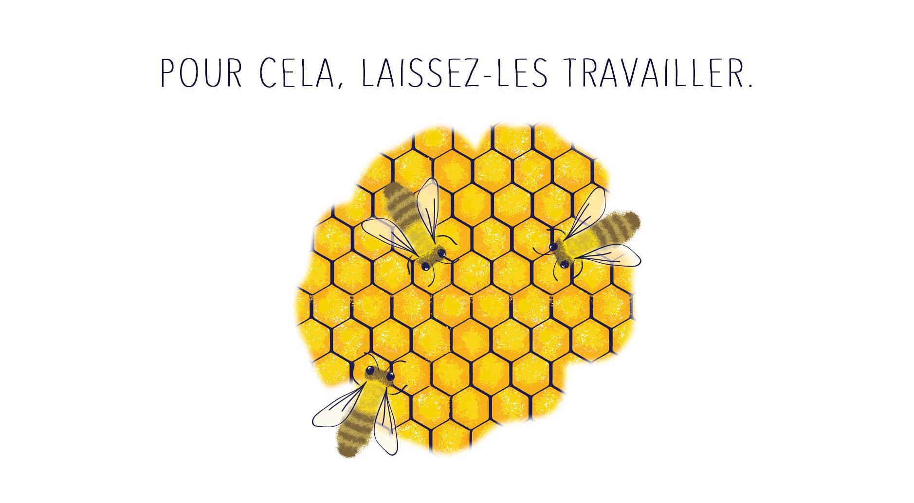 planche miel 3